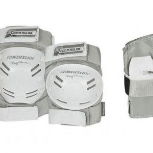 Защита Powerslide Standard WoMen Tri-Pack 2017