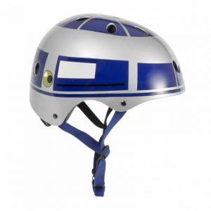 Детский шлем Star Wars R2D2 Helmet