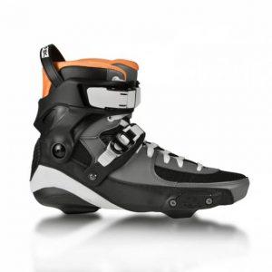 Powerslide – FSK Tau – Boot Only