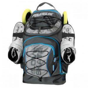 Powerslide Pro Bag
