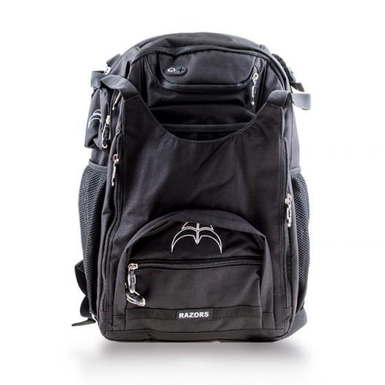 Razors Metro Backpack