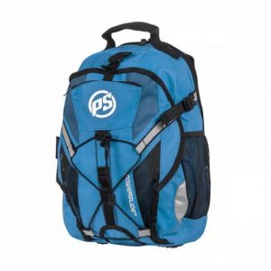 Рюкзак Powerslide – Fitness Backpack – Blue