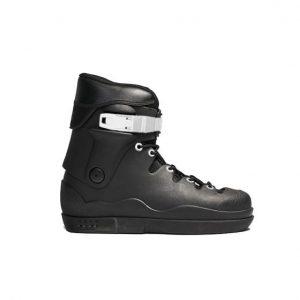 Агрессивные ролики THEM 908 Edition II BL/BL Boot only