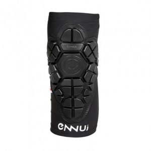 Наколенники Ennui Shock Sleeve Knee Gasket