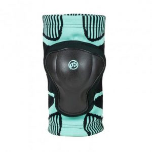 Наколенники Powerslide Onesie Knee Pad Women