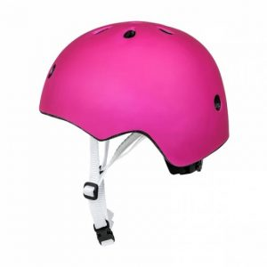 Шлем детский Powerslide Allround Kids Helmet Pink