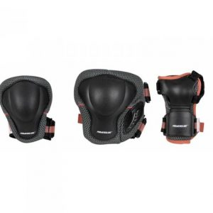 Защита Powerslide Pro Tri-Pack Women