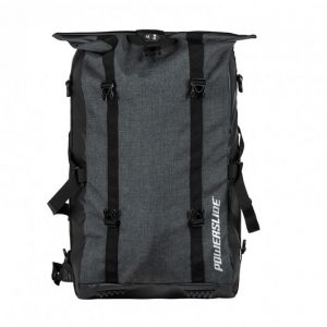 Рюкзак Powerslide – UBC Road Runner Backpack