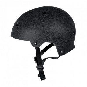 Шлем Powerslide Urban Pro grey Helmet